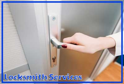 Beverly Glen CA Locksmith Store, Beverly Glen, CA 323-486-3341